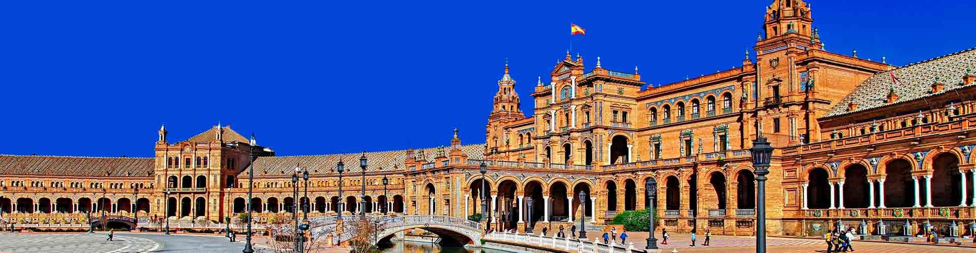 free tours españa