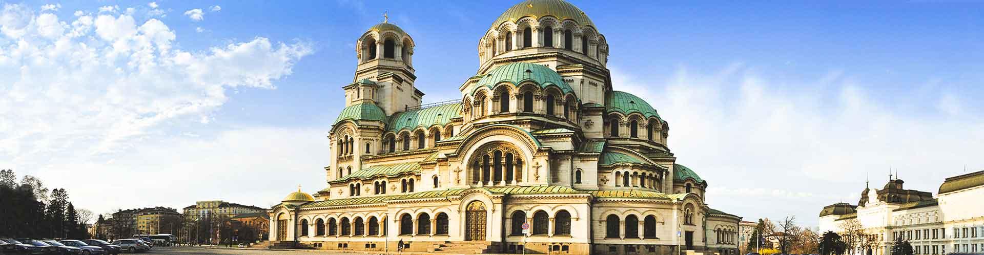 free tours Bulgaria