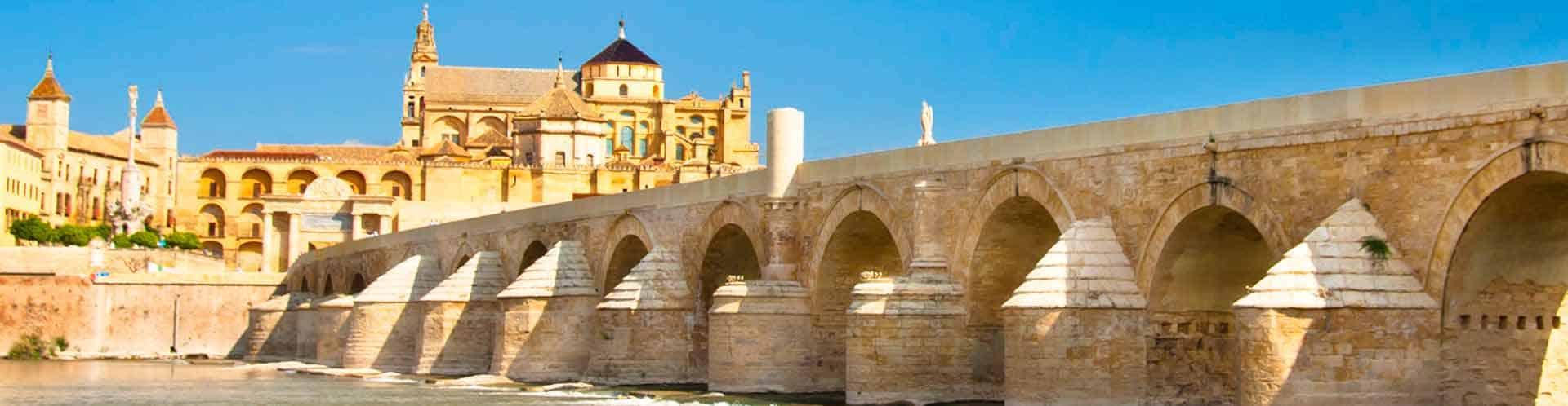 free tour córdoba – turismo españa
