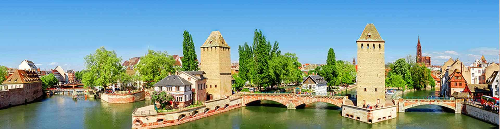 free tours estrasburgo – turismo francia