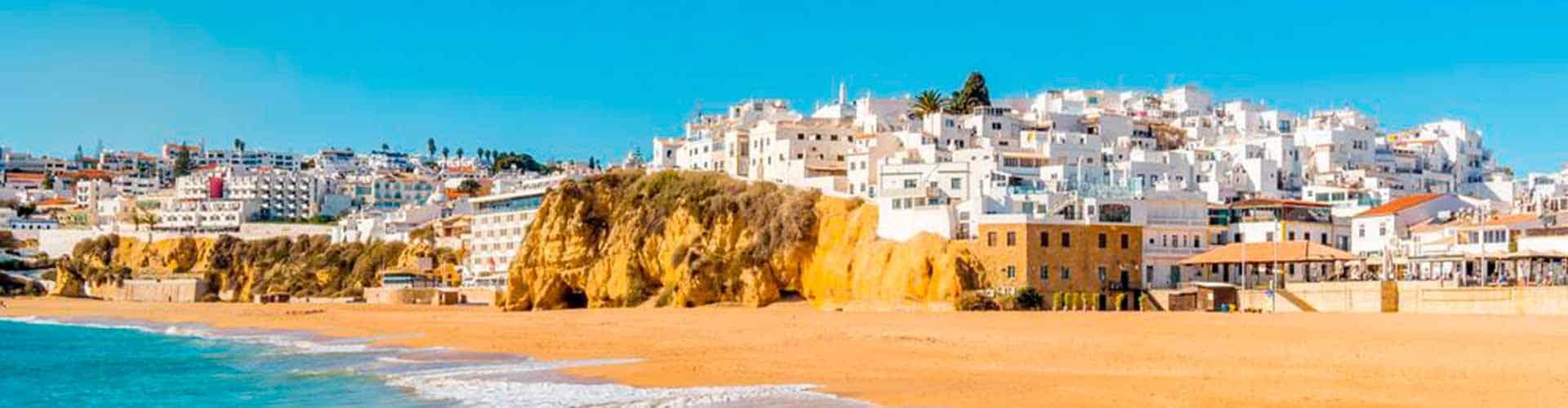 free tour Faro – turismo Portugal