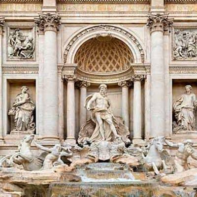 free tour roma – turismo italia