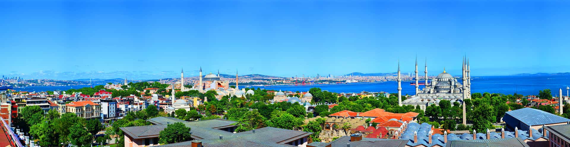 Free Tours Estambul